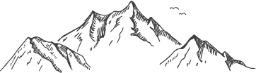 OlegTru-Logo-Mountains-Grey@2x