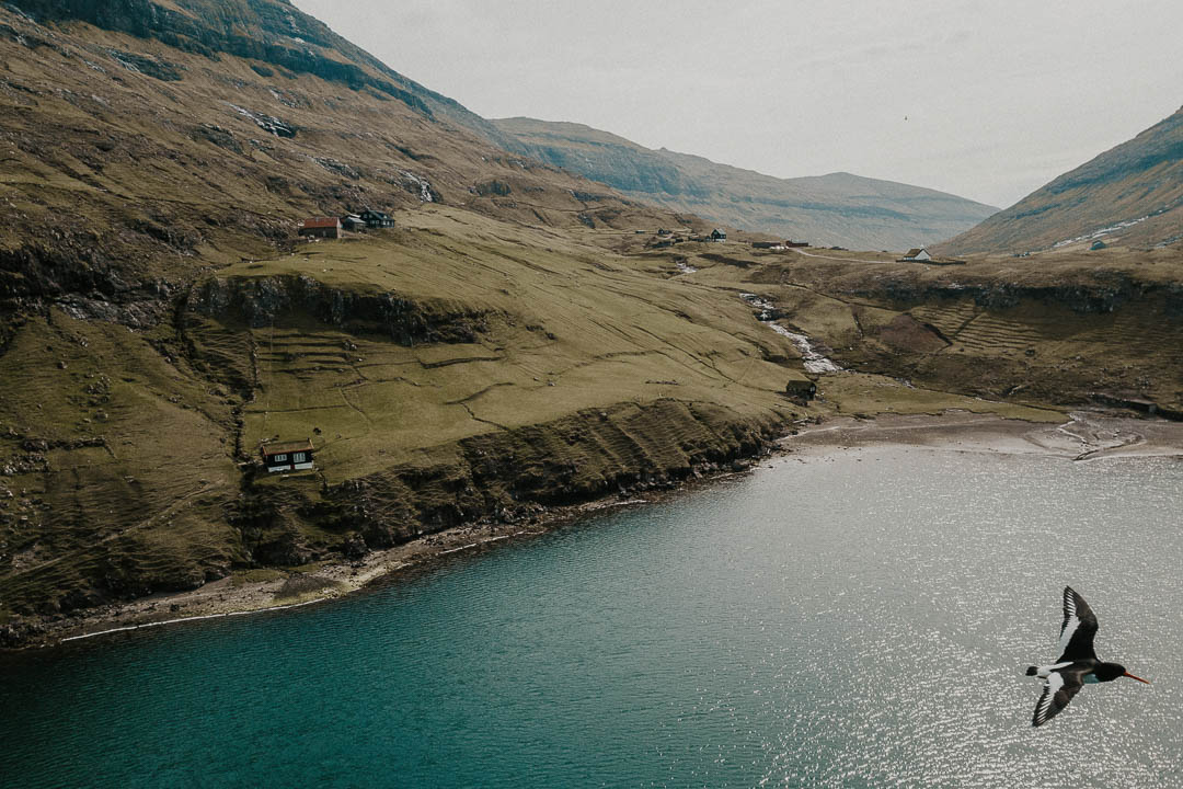 Faroe-Islands-Wedding_Part2_OlegTru-com_004