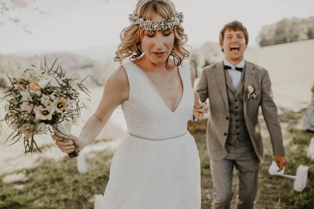 Nillhof Hochzeit im Schwarzwald - Oleg Tru Hochzeitsfotograf