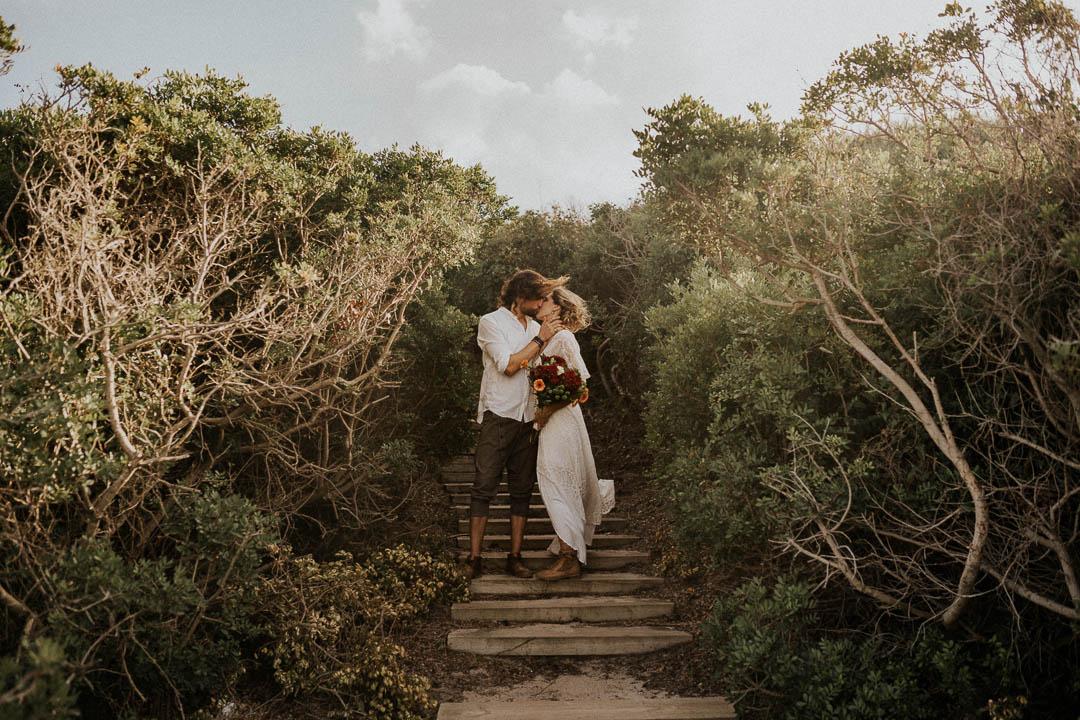 Korsika Hochzeits-Shooting | OIeg Tru - Hochzeitsfotograf