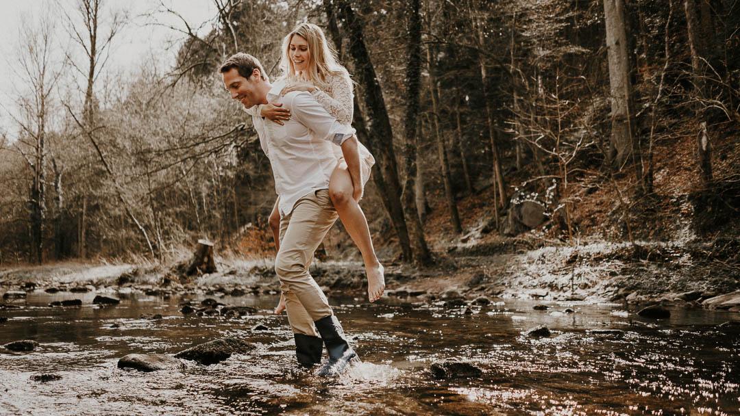 Pforzheim Verlobungs-Shooting | OIeg Tru - Hochzeitsfotograf