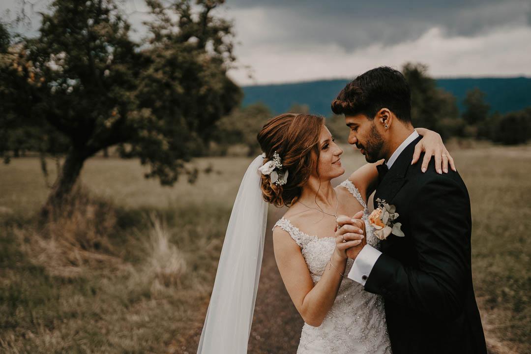 Wedding photographer Pforzheim | Oleg Tru