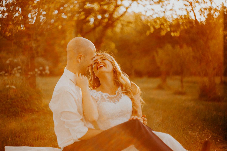 Hochzeitsfotograf Pforzheim | Oleg Tru