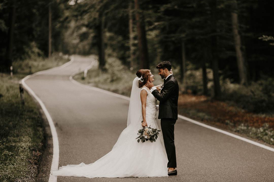 Hochzeitsfotograf Pforzheim   Oleg Tru