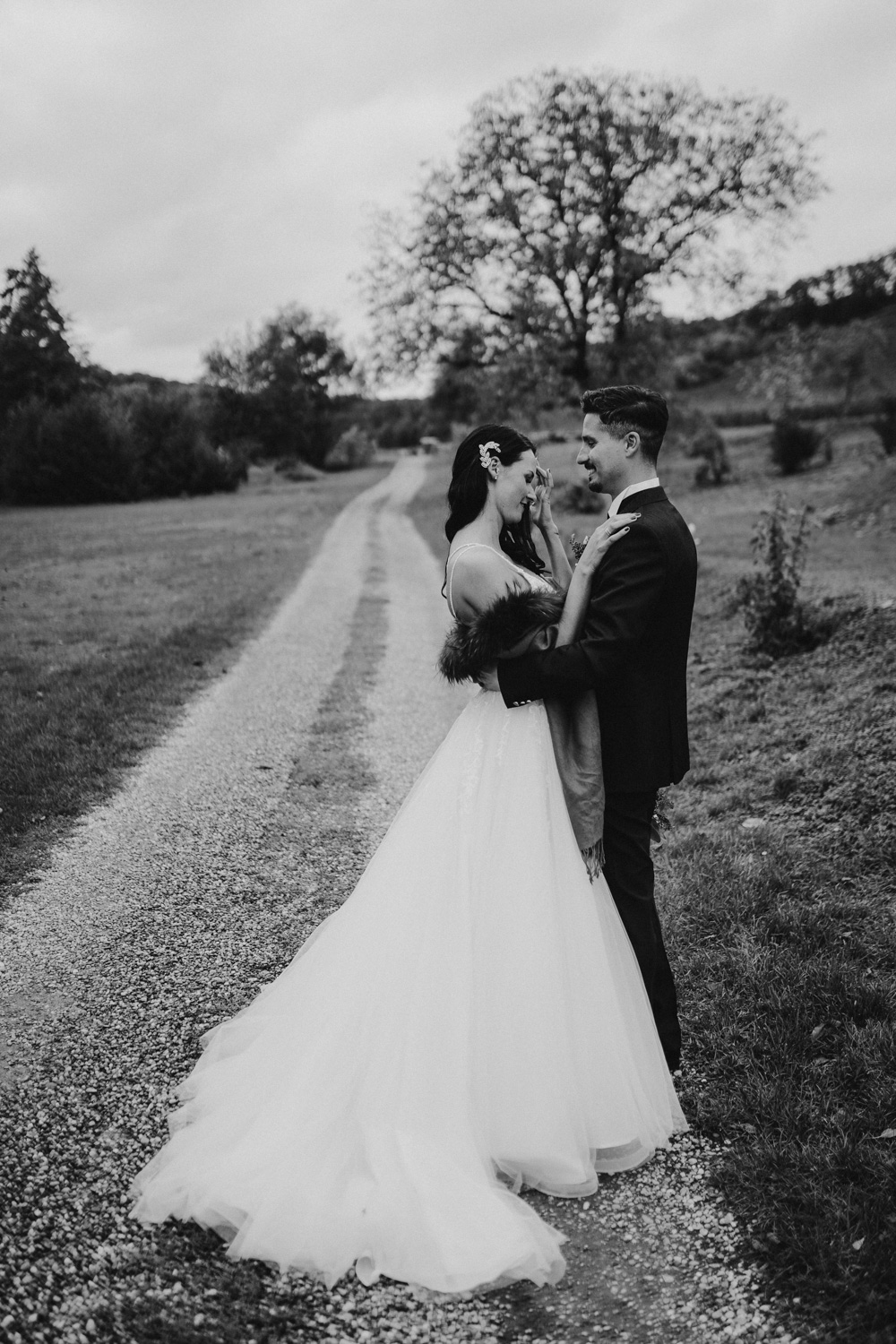 Weingut Steinbachhof Wedding | Oleg Tru - wedding photographer